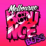DeeJayBliss - Melbourne Bounce Anthems