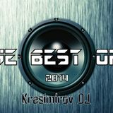 Morning Vocal 009 (The Best Of 2014 Part1)
