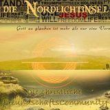 14.10.2010 - Wie ist der Mensch - Radio Nordlichtinsel