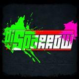 DJ Sparrow Minimix 1012