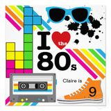 SESSION 80s clubbeat & djmoyo