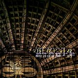 2012_12.12_21.22#1