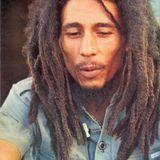 JBC's Dermot Hussey Interviews Bob Marley, 1974