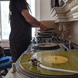 sunkid - UK Acid Techno vinyl demo 2019