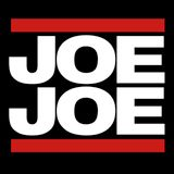 DJ JOE-JOE - CHILLIN AT AFRO D. ZIAC's HOUSE