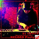 Reload Party - Albion Club / Drum & Bass Party
