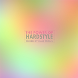 The Power Of Hardstyle Mix