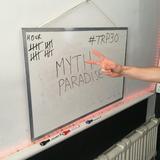 TRP30 - MYTH PARADISE