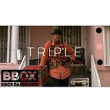 "Triple O ""Now What"" 7617"