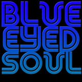 BLUE EYE SOUL MIX (SMOOTH, MID-TEMPO)