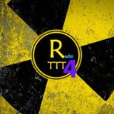 capitulo 01 RadioTTT4 - Hermanos Toro & Hipsters