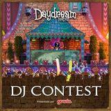 Daydream México Dj Contest –Gowin Diego VLDZ