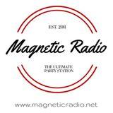 Magnetic Radio #046
