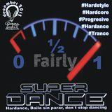 Fairly January 2016 (Remix)
