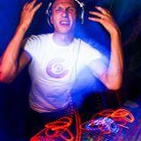 Beatcrack @LIVE - Ibiza Club[11.10.2014](CutMix)
