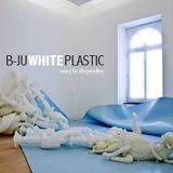 White Plastic (Mix for Blogrebellen)