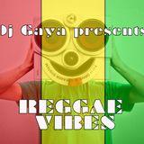 Reggae Vibes (N#5)