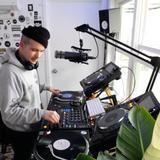 Fatik @ The Lot Radio 01 April 2016