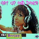 Get Up and Dance (2013)