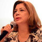 Entrevista com a Economista Denise Gentil sobre a Reforma da Previdência - 24.01