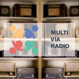Multi Via Radio E1