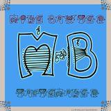 mike baxter - tastemaker sept 2013