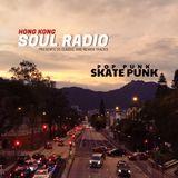 Pop Punk / Skate Punk
