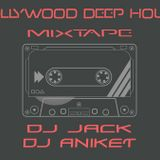 Bollywood Deep House Mixtape - Dj Jack & Dj Aniket