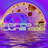 ASTRO-D JUNE 2015 PSYMMER SET