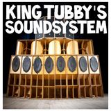King Tubby's 100% Vocal Dubplate Mix