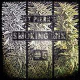 Smoking MiX 5