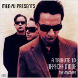 menyu presents: a tribute to depeche mode
