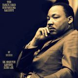 The Stories and Sounds of MLK