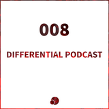 Differential Podcast 008 with Linear Guest Mix