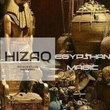 HIZAQ- PSYCHEDELIC EGIPSHAN   MAGIC SINGLE  FROM HIZAQ OUT SIDE STUDIO