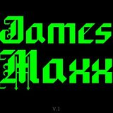 James Maxx Volume 1