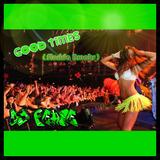 GOOD TIMES ( Florida Breaks ) - by Dj Pease
