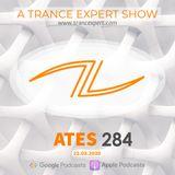 A Trance Expert Show #284