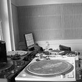 FM4 Tribe Vibes Mix '10
