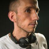 Beatz from the heart | Cloudcast - October 2012 mixed by René Lahar