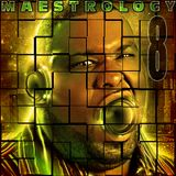 DJ MAESTRO - MAESTROLOGY #8 (Hip Hop/R&B/House/Commercial)