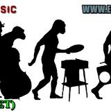 Evolution Music Episode 083. Guest: Dj Geri (Interview + Guest Mix) - Dj Teo @ Estado de Trance
