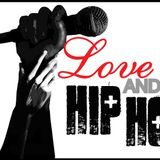Rob's Hip Hop Corner #141 - Valentine's Day Special Vol 4