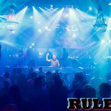 DJ TROJ - LIVE HOUSE SET (juli 2013)