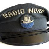 Summary of Radio Nord's Topp 20 for the whole month of November 1961