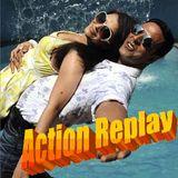 Yo! Bhai Saab! Radio, Shout-out Saturday! SRK 'n Aishwariyas Bday and more!