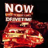 DRIVE TIME HEADCLEANER