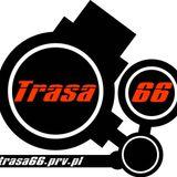 Trasa 66 21.01.2014