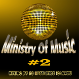 MINISTRY OF MUSIC #2