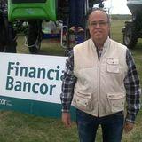Entrevista a Horacio Vila (Gte de Productos Corporativos de Bancor) Aquí, El Planeta